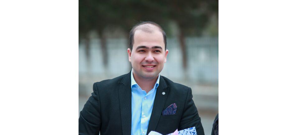 Palwannazar Muhyyew