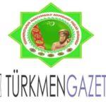 Ýaşlar Guramasy we TurkmenGazet.com Internet Saýty Bäsleşik Geçirýär